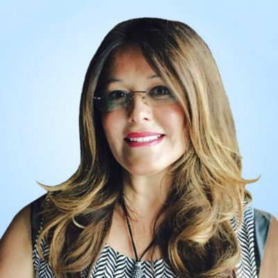 Claudia Bettini